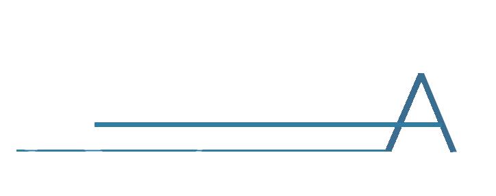 RelianceAV